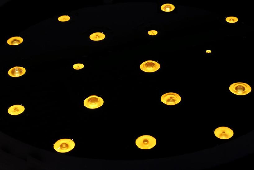 kihou-lampe-bulle-03
