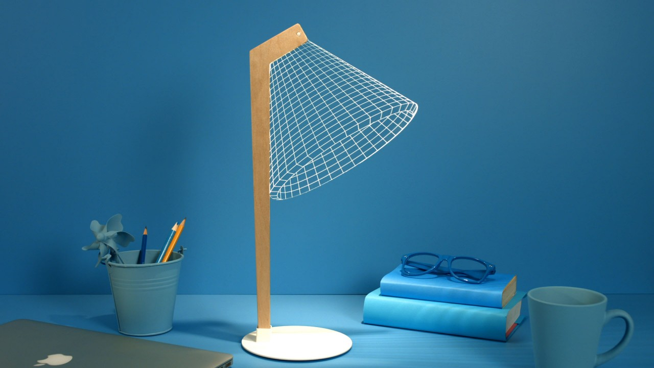 lampe-plate-illusion-01