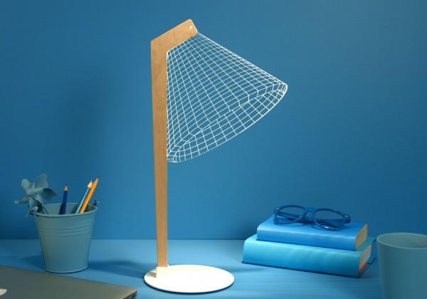 lampe-plate-illusion-01