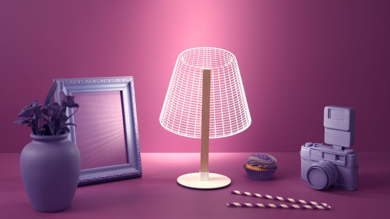 lampe-plate-illusion-02