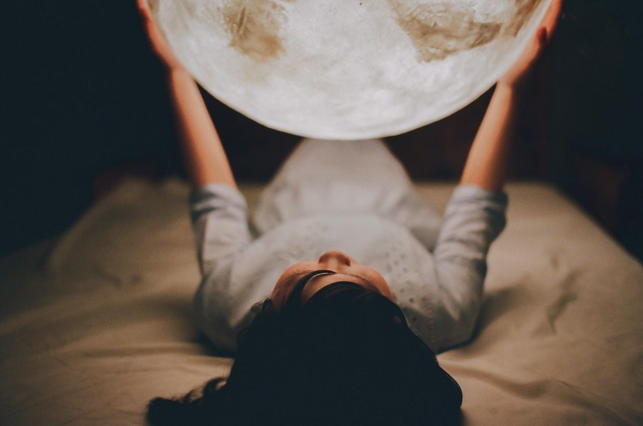 lune-lumineuse-achat-03