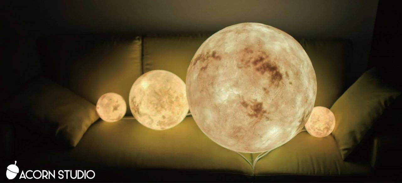 lune-lumineuse-achat-06