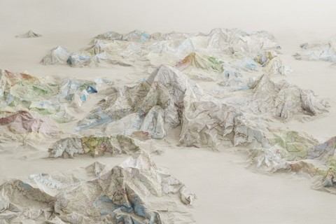 massif-montagne-carte-livre-01