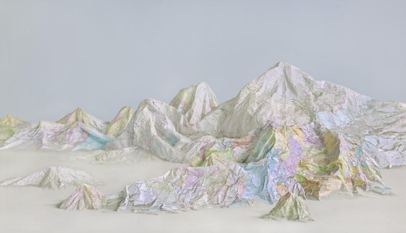 massif-montagne-carte-livre-03