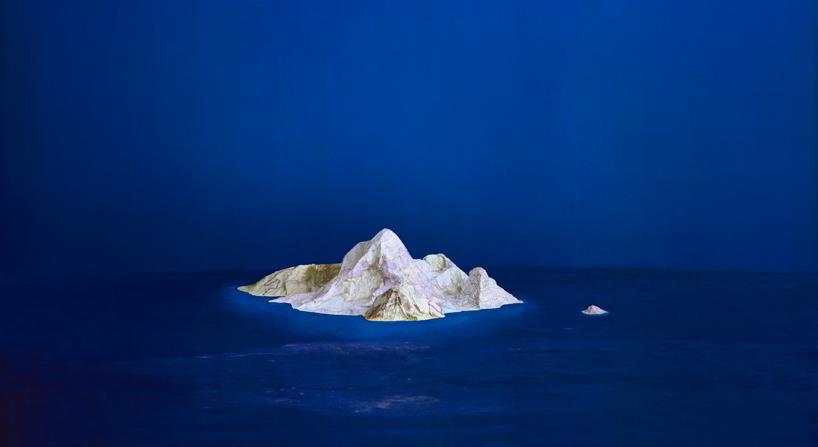 massif-montagne-carte-livre-04