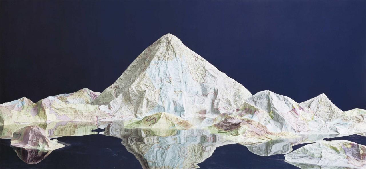 massif-montagne-carte-livre-05