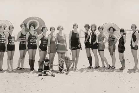 miss-panoramique-Balboa-Bathing-Parade-1925
