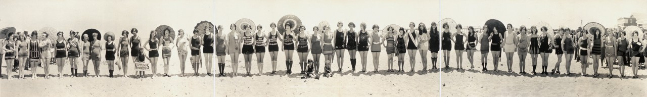 miss-panoramique-Balboa-Beach-Bathing-Beauty-Parade-1925