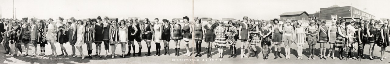 miss-panoramique-Bathing-Girl-Parade-Seal-Beach-Cal-1917