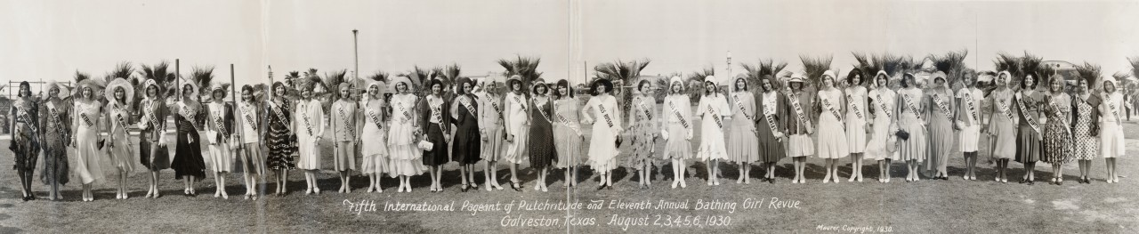 miss-panoramique-Fifth-International-Pageant-of-Pulchritude-and-Eleventh-Annual-Bathing-Girl-Revue-Galveston-Texas-August-2-3-4-5-6-1930