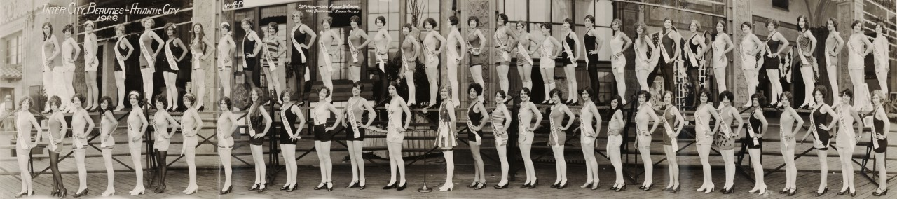 miss-panoramique-Inter-city-beauties-Atlantic-City-1926
