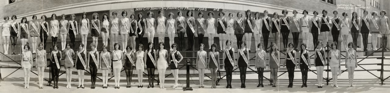 miss-panoramique-Inter-city-beauties-Atlantic-City-Pageant-1925