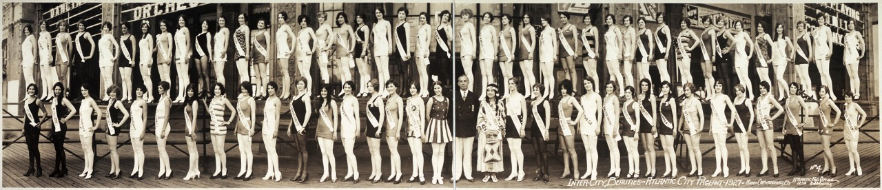 miss-panoramique-Inter-city-beauties-Atlantic-City-Pageant-1927