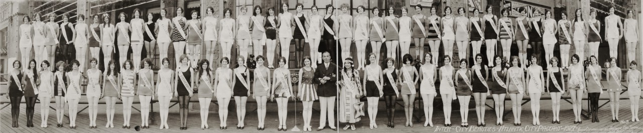 miss-panoramique-Inter-city-beauties-Atlantic-City-Pageant-1927-2