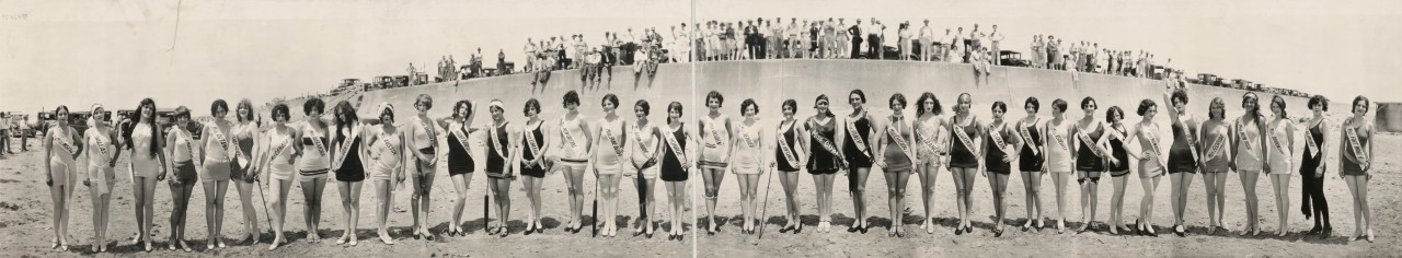 miss-panoramique-Long-Beach-California-Bathing-Beauty-Parade-1927_2