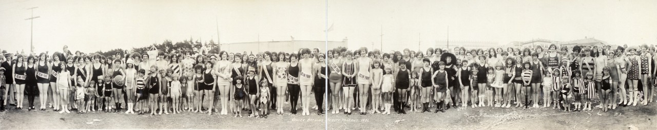 miss-panoramique-Venice-Bathing-Beauty-Pageant-1926