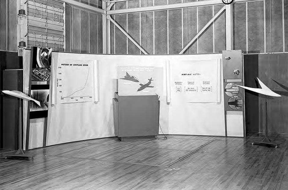 nasa-supersonique-aile-modele