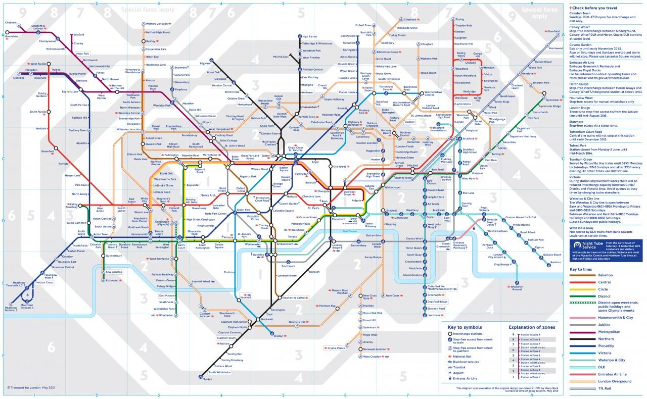 plan-classique-metro-londres
