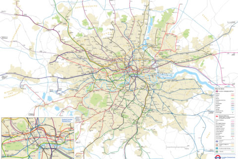 plan-metro-londres-geographique