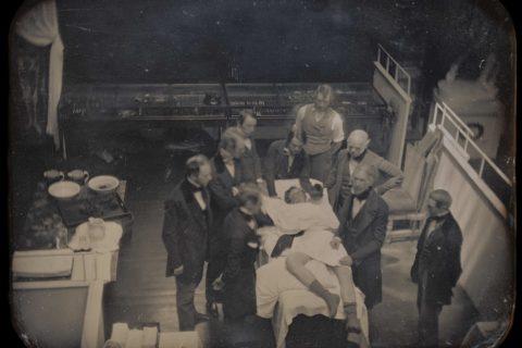 premiere-anesthesie-generale