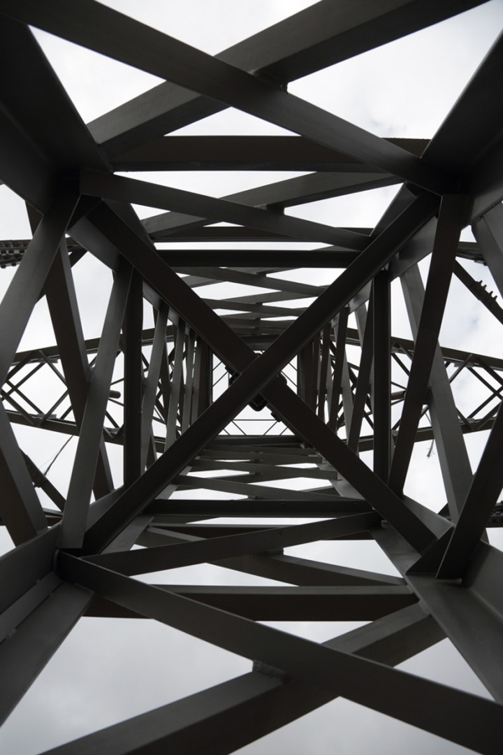 pylone-renverse-06