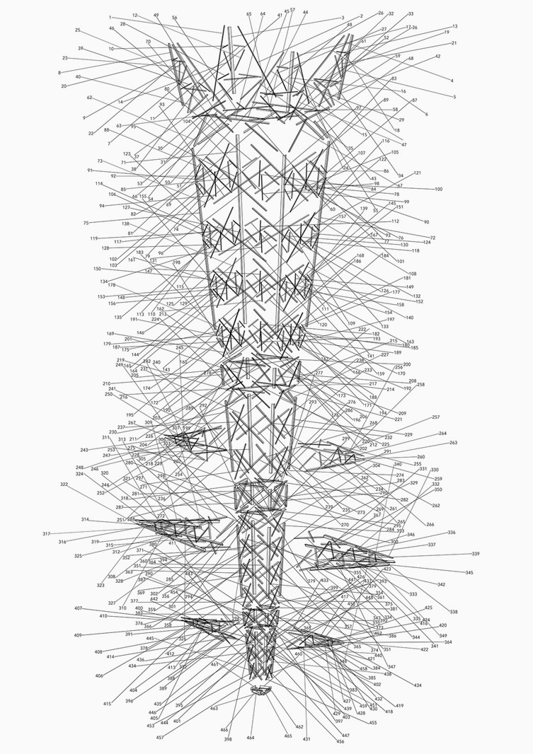 pylone-renverse-07