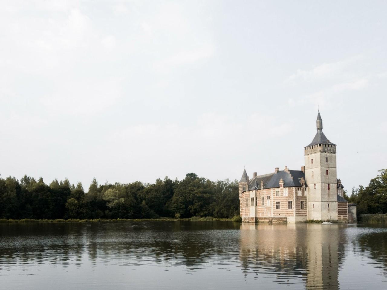 rectangle-lumiere-horst-chateau-belgique-02