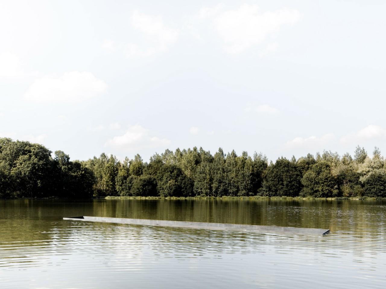 rectangle-lumiere-horst-chateau-belgique-03