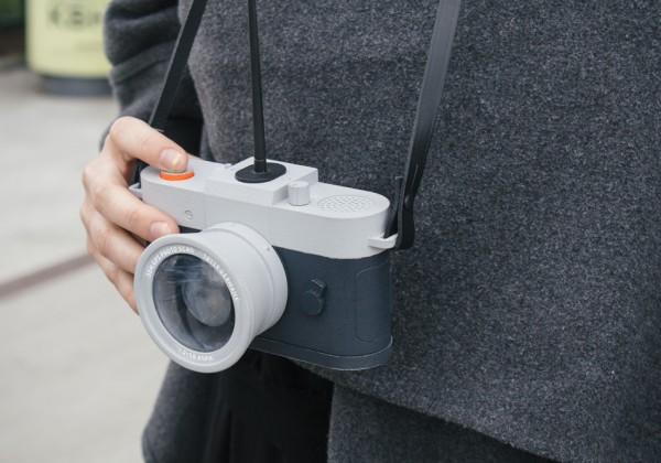 restricta-camera