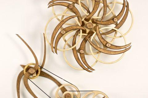 rotation-sculptures-cinetiques-01