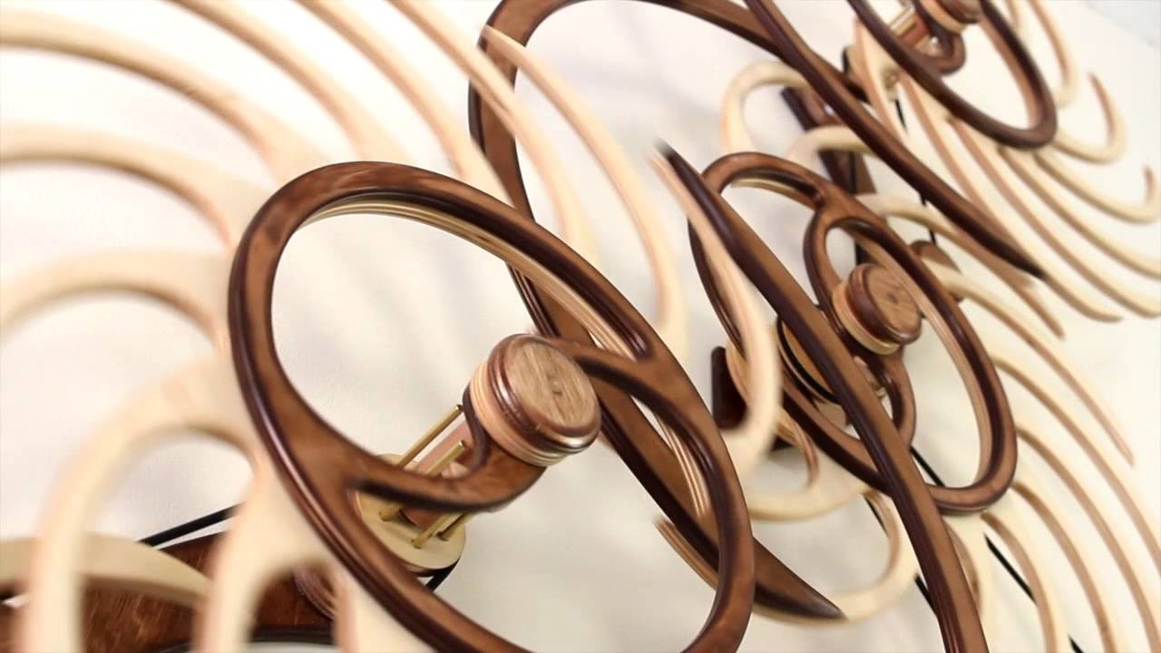 rotation-sculptures-cinetiques-05