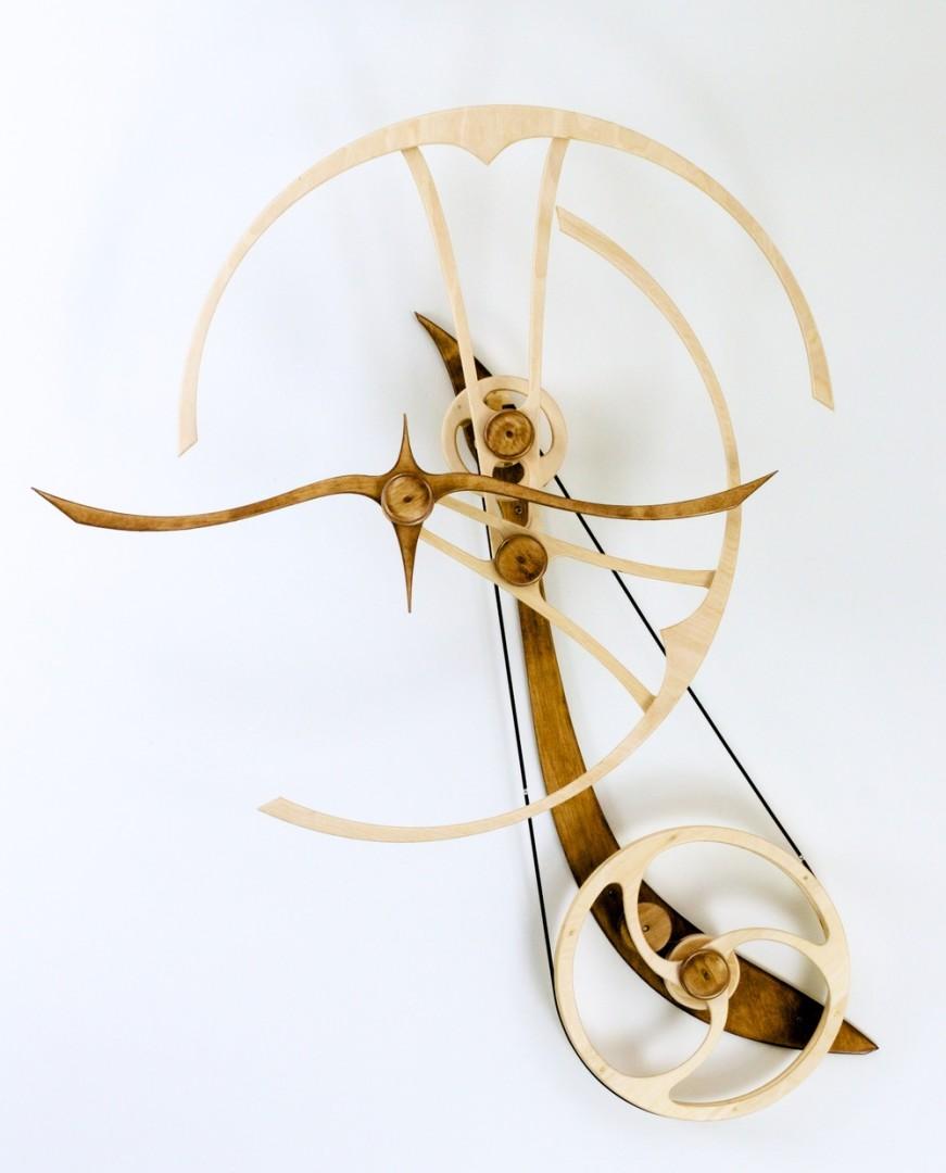 rotation-sculptures-cinetiques-06