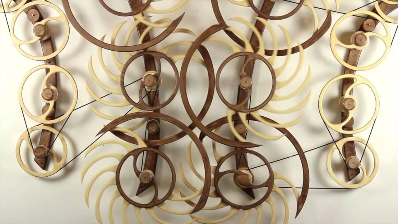 rotation-sculptures-cinetiques-07