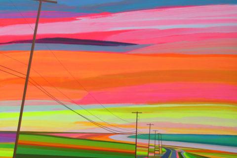 route-peinture-fluo-01