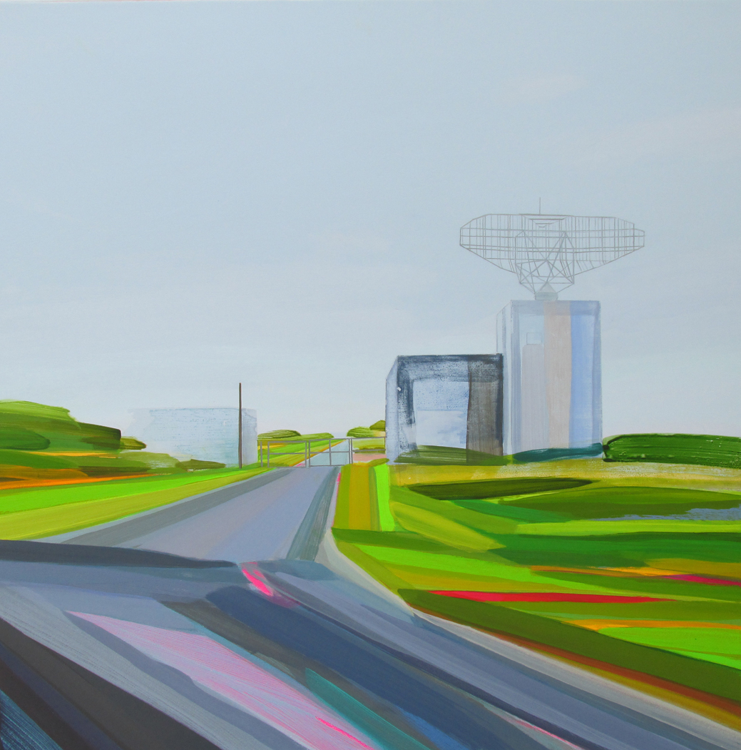 route-peinture-fluo-02