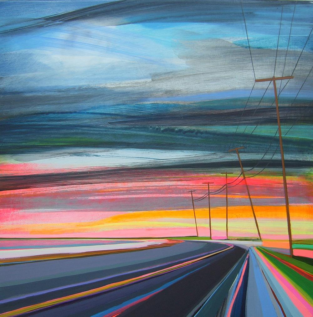 route-peinture-fluo-04