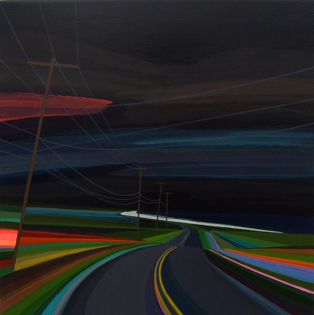 route-peinture-fluo-05