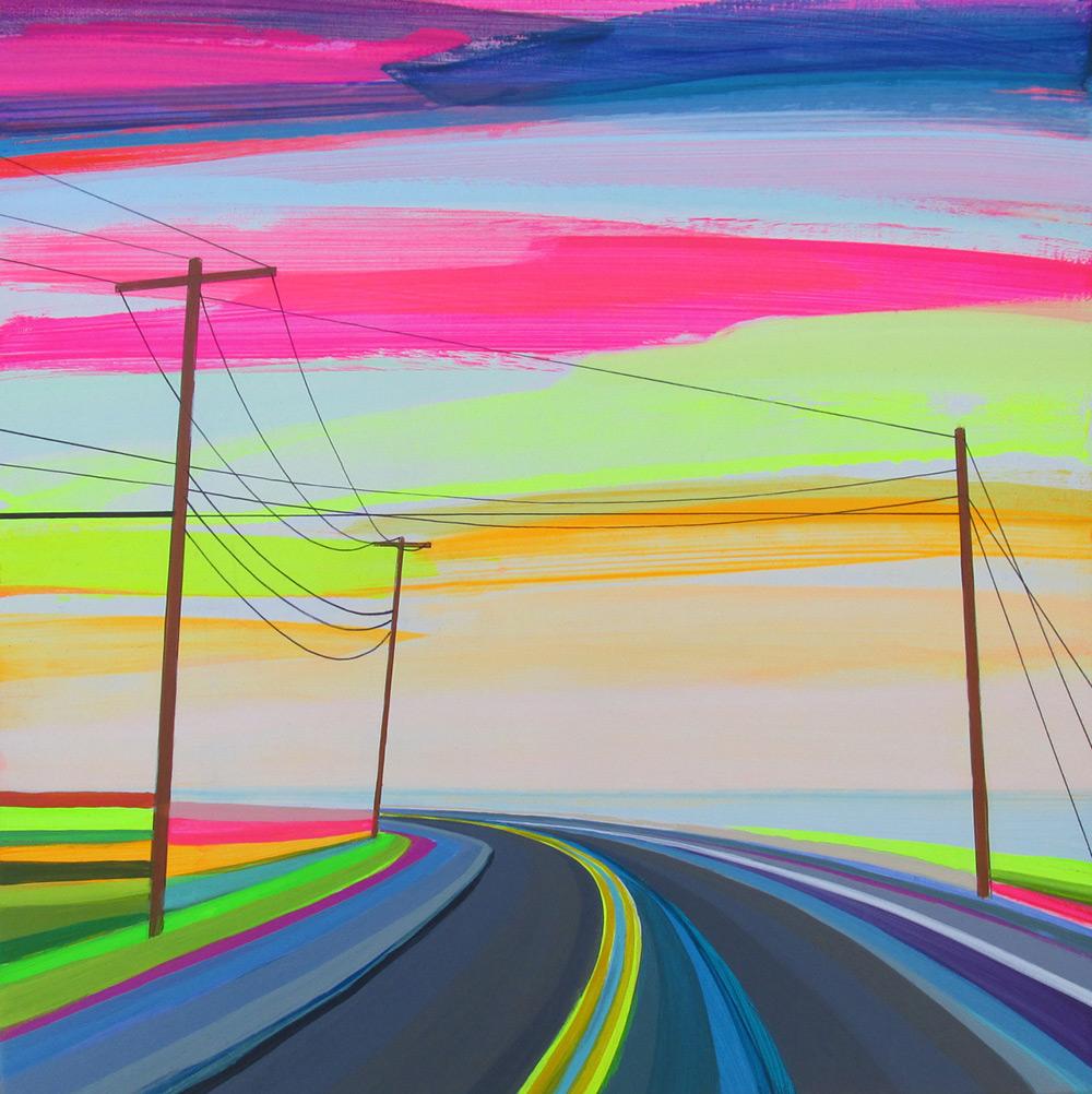 route-peinture-fluo-06