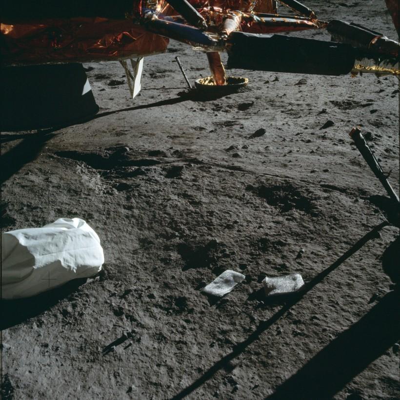 sac-poubelle-lune-06