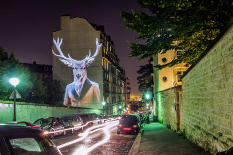 safari-projection-urbaine-paris-01