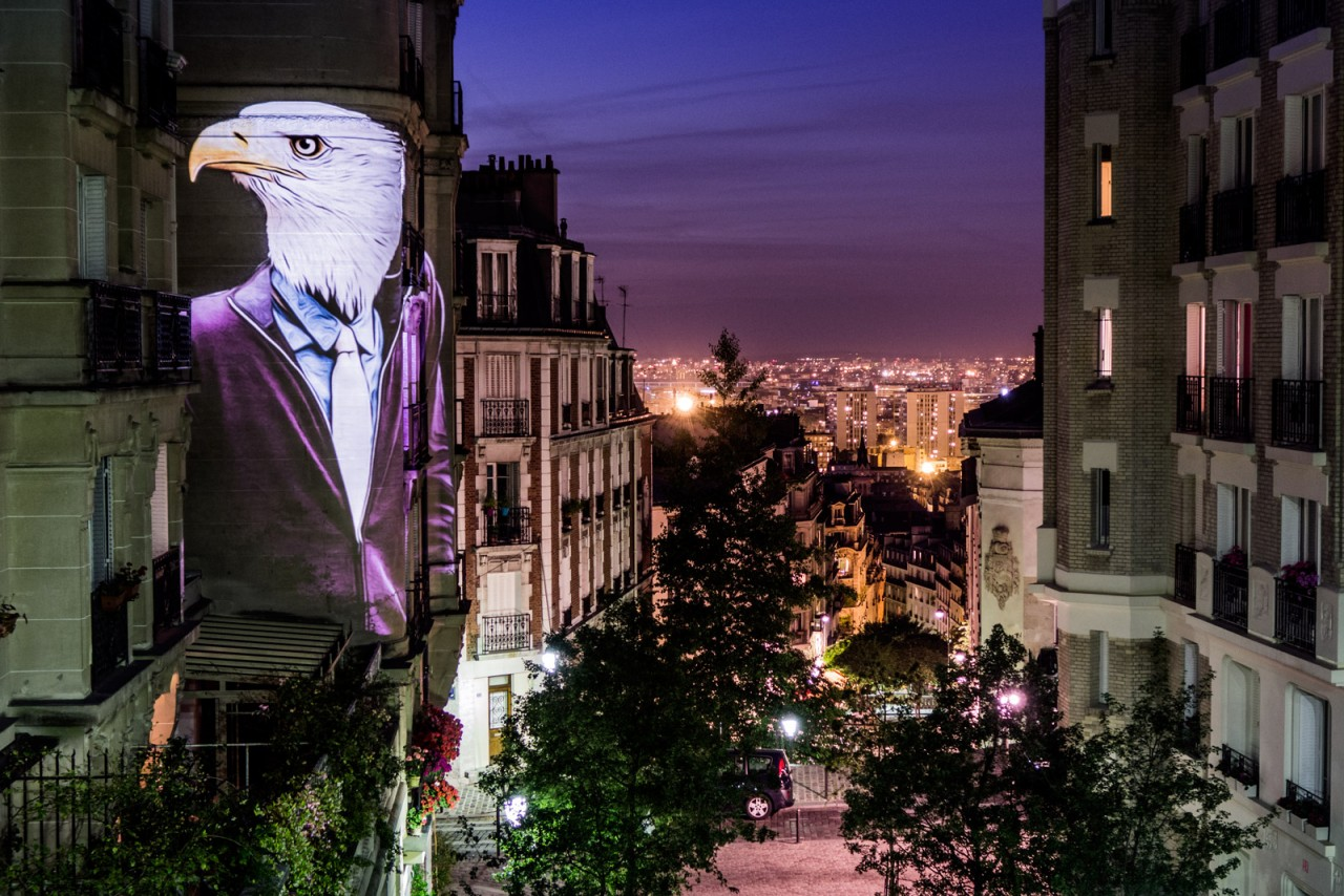 safari-projection-urbaine-paris-02