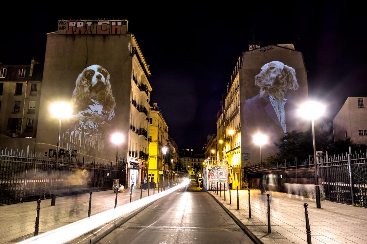 safari-projection-urbaine-paris-03