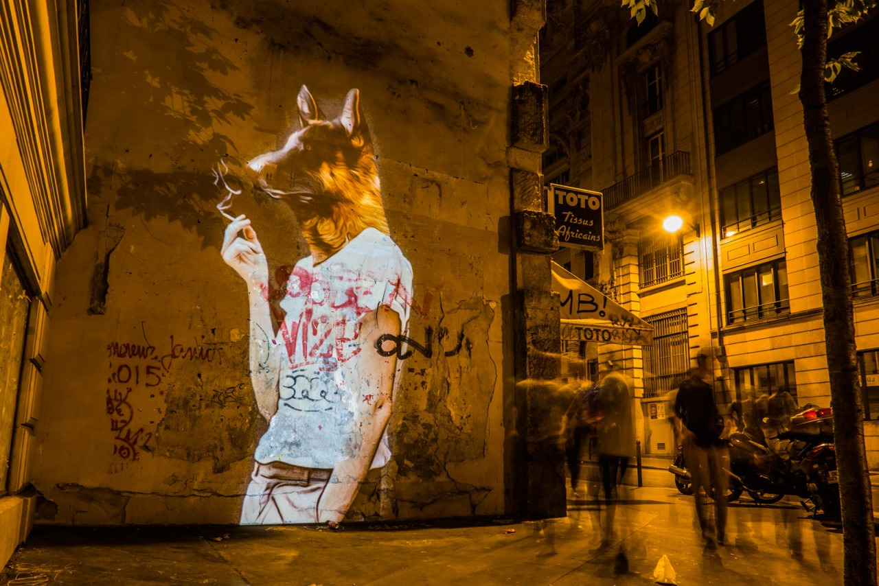 safari-projection-urbaine-paris-05