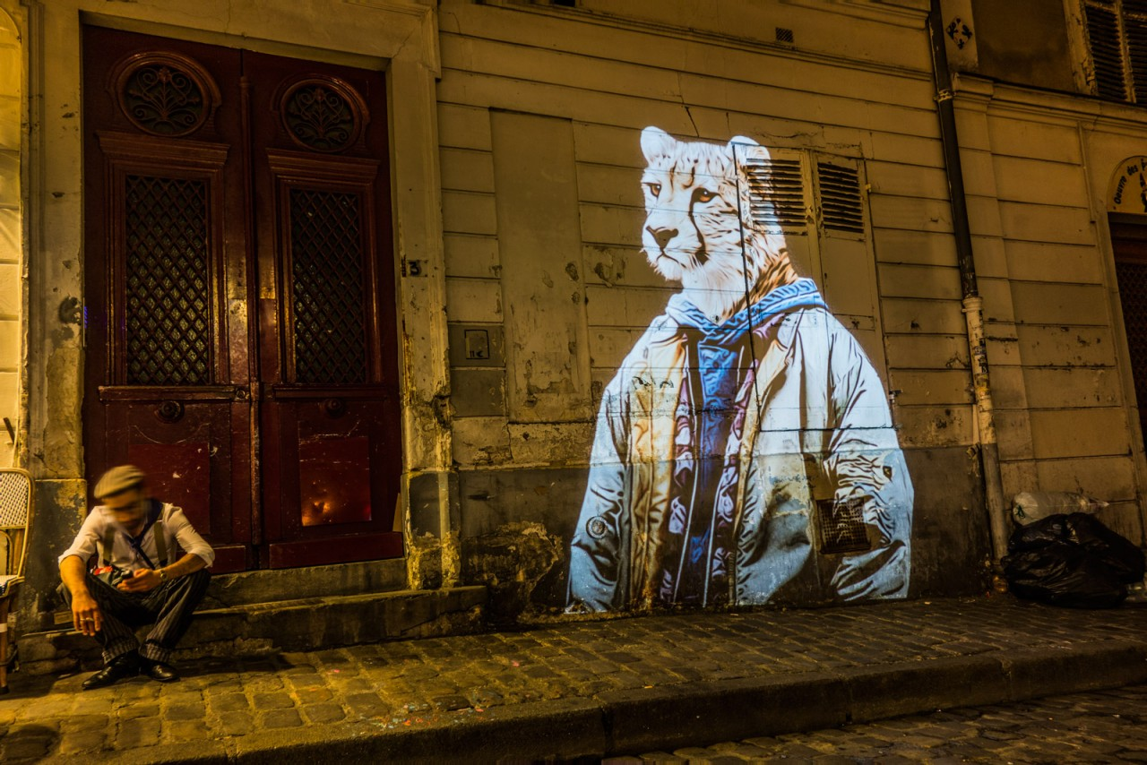 safari-projection-urbaine-paris-06