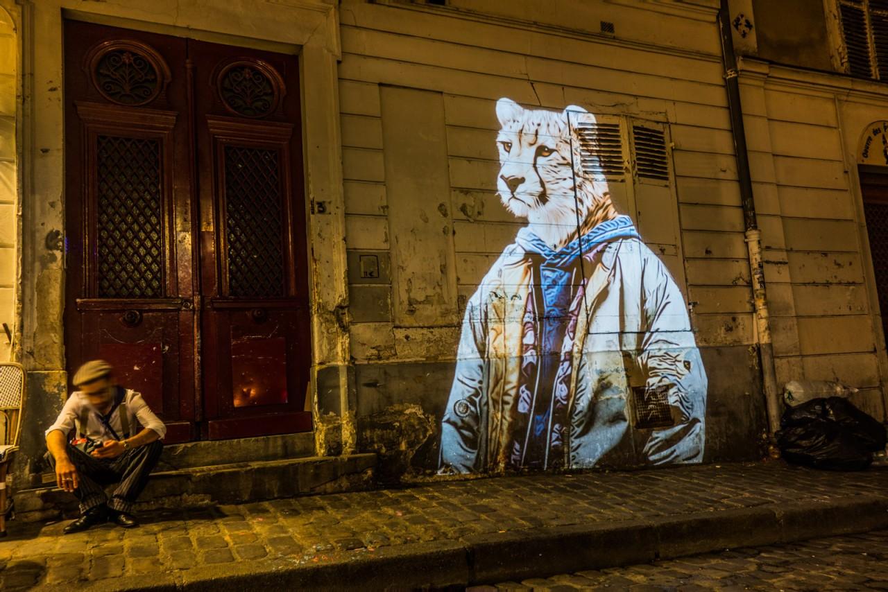 safari-projection-urbaine-paris-06