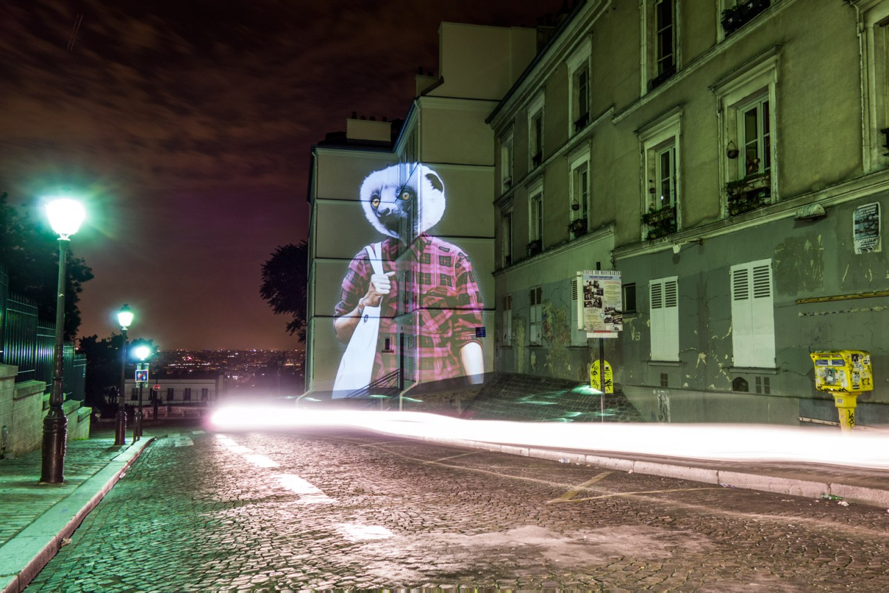 safari-projection-urbaine-paris-07