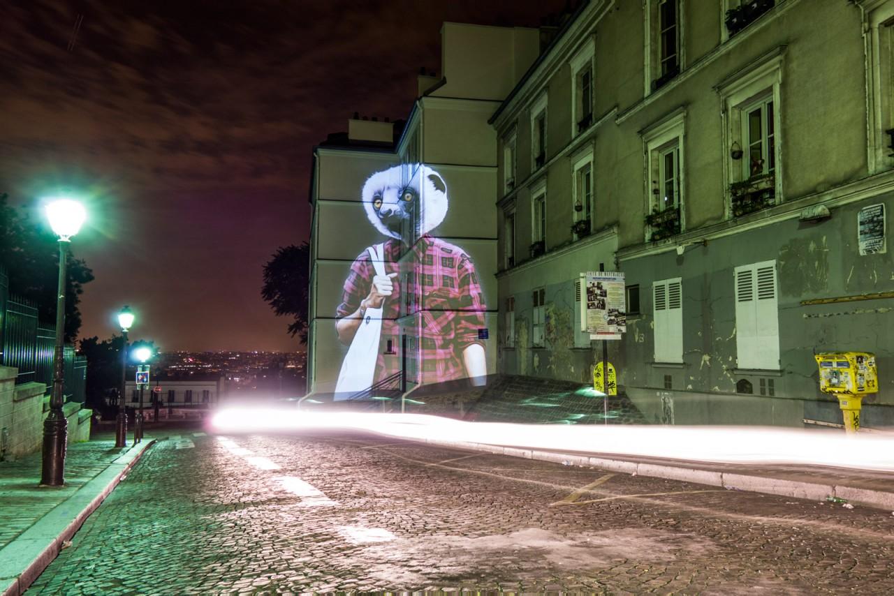 safari-projection-urbaine-paris-07