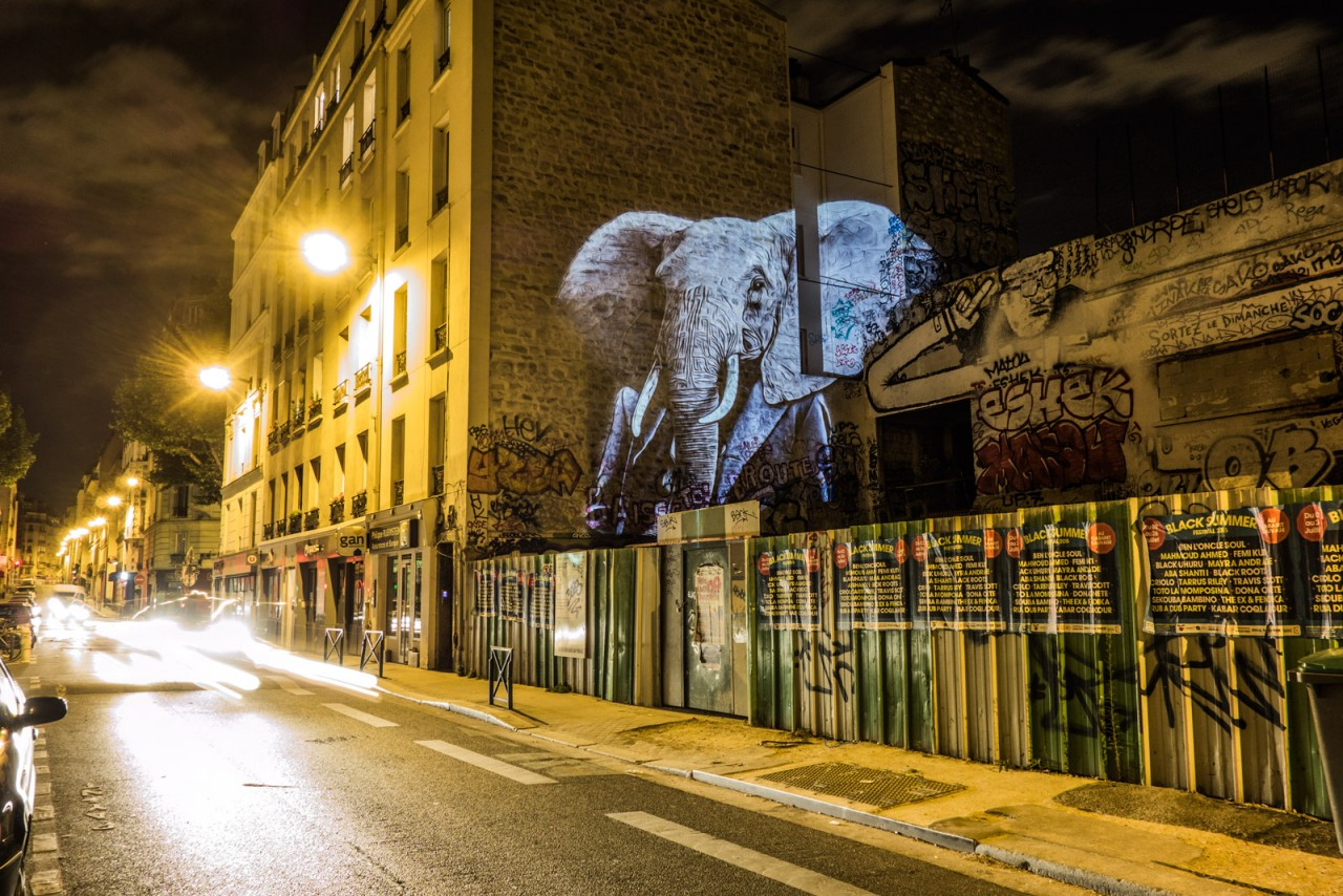 safari-projection-urbaine-paris-08