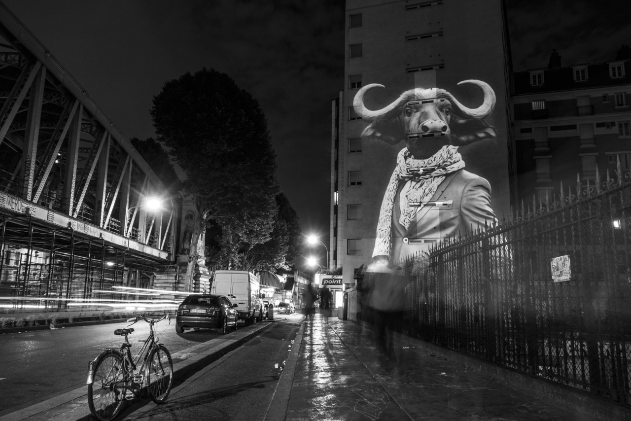 safari-projection-urbaine-paris-09