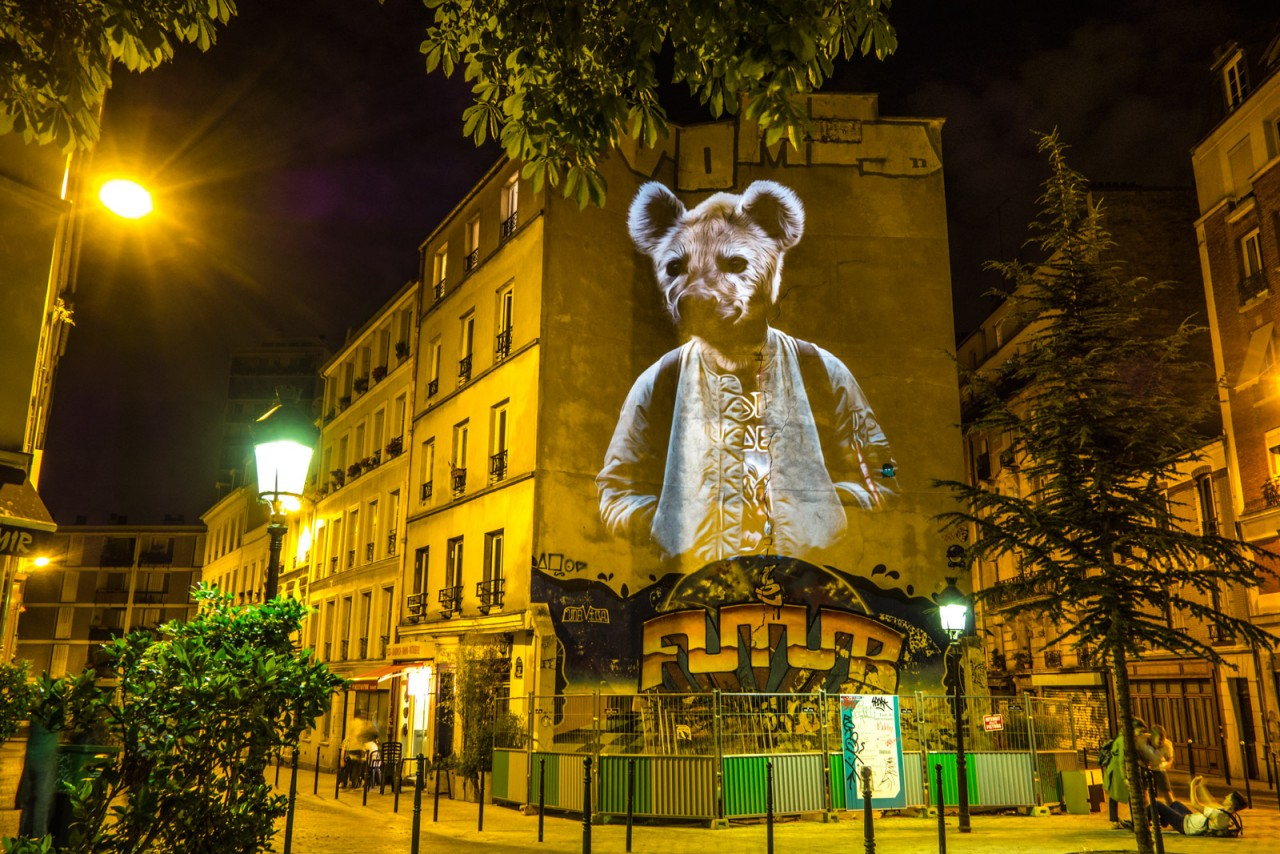 safari-projection-urbaine-paris-10
